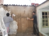 20120415-chantier-twiza-5
