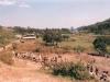 1987-kibuye-20