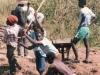 1987-kibuye-25