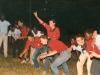 1987-kibuye-4