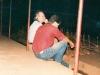 1987-kibuye-5