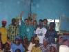 2005-ndondol-num-15