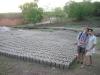 2005-ndondol-num-180