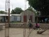 2005-ndondol-num-274
