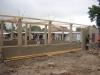 2005-ndondol-num-312