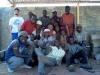 2007-ndondol-num-13