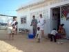 2007-ndondol-num-28
