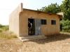 sen-2011-visite-ca-436