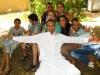 2013-maroc-maison20aout-58