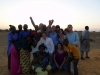2013-senegal-thies-_12816c9