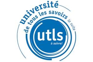UTLS-La-suite-2005
