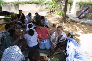 sen-reseau-toubacouta-2005-14