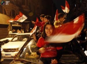 egypt_001-2-300x220
